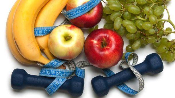 3 продукта, которые категорически нельзя кушать после спортзала