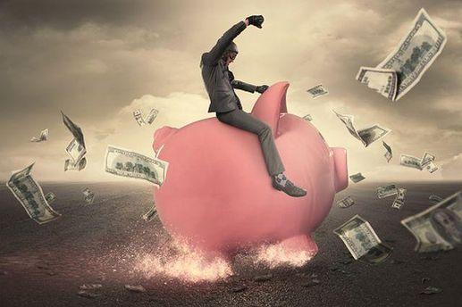 Законопроект 6540 допоможе Україні залучити інвестиції