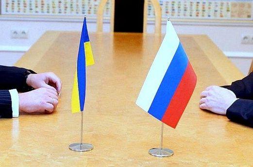 Примет ли Рада поправку о разрыве дипотношений с Россией?