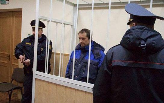 У Білорусі російського священика посадили до в'язниці за сутенерство