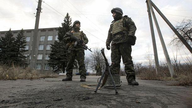 Допоки Путін не піде взагалі, ми не вирішимо ситуації на Донбасі, – Казанський