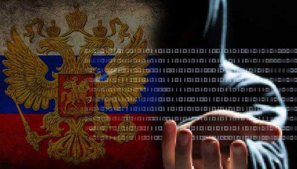 Великобританія звинуватила Росію у кібератаках на ЗМІ та енергетику