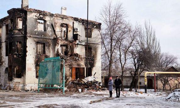 Ситуация с терроризмом улучшается: Украина сдает позиции в мировом рейтинге