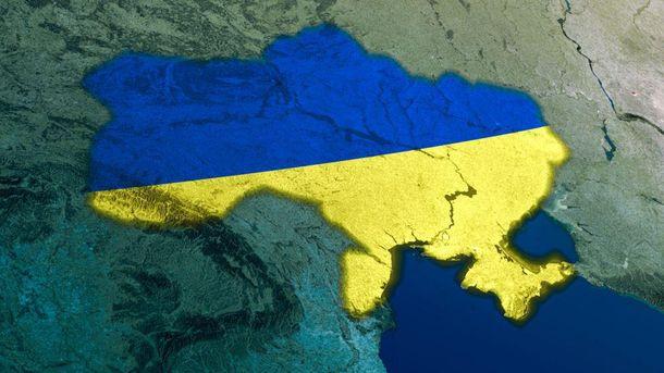 Комітет знацбезпеки щедопрацьовуватиме законопроект про реінтеграцію Донбасу
