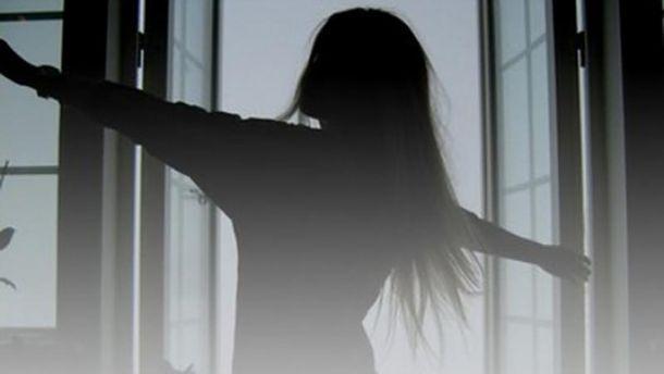 Виховний процес матері завершився самогубством її 14-річної дитини у Києві