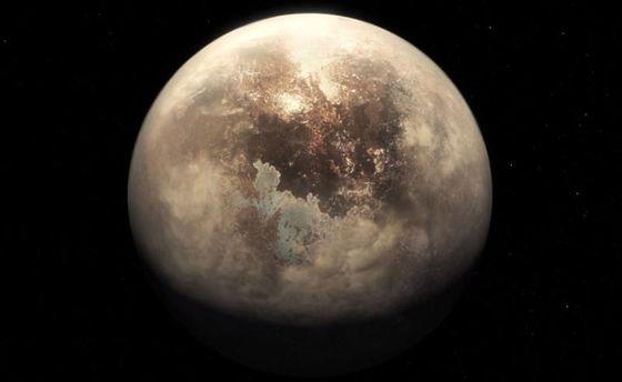 Найближча придатна для життя: астрономи відкрили унікальну планетну систему