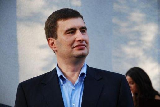 СБУ назвала ім'я українського політика, який фінансував бойовиків