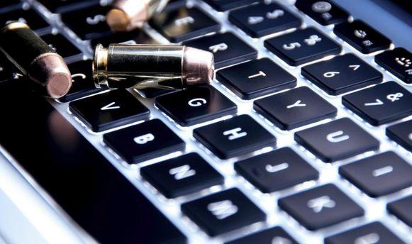 Для захисту інформаційного суверенітету Україні бракує політичної волі, – експерт