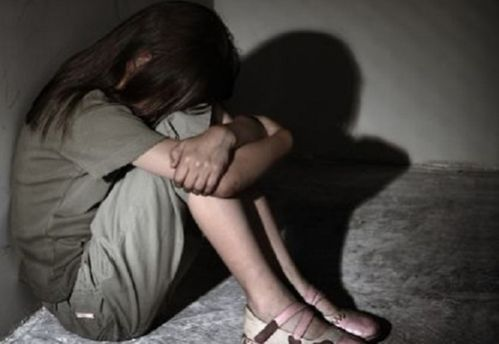 В Полтаве школьницы избили сверстницу