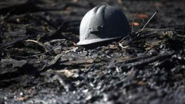 Наймасштабніші трагедії на українських шахтах: страшні цифри