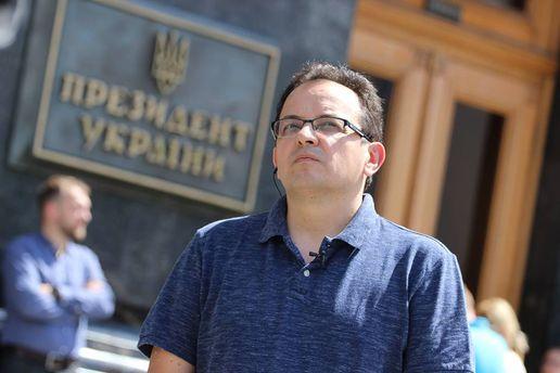 В Харькове оказывают давление на депутатов от