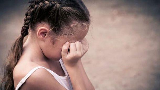Под Харьковом педофил изнасиловал 8-летнюю девочку взаброшенном детсаду
