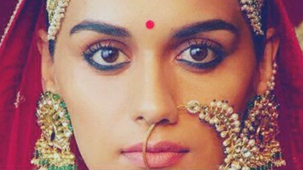 Представниця Індії виборола корону «Міс Світу-2017»