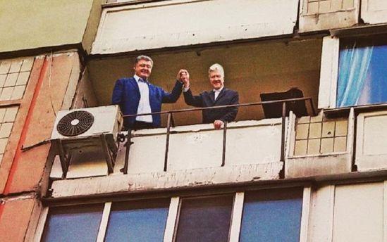Самые смешные мемы недели: Линч в Украине и Медведев-увалень