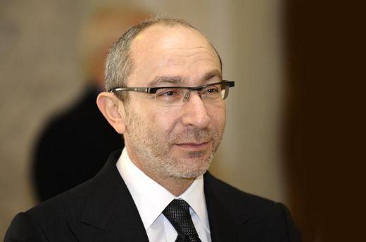 Кернес прокомментировал смертельное ДТП в Харькове и посоветовал