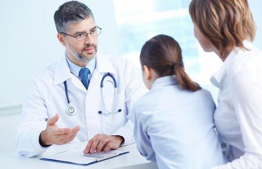 Укласти угоду з лікарем необхідно до 2020 року