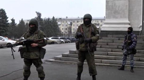 Сбылась мечта Януковича, – журналист о