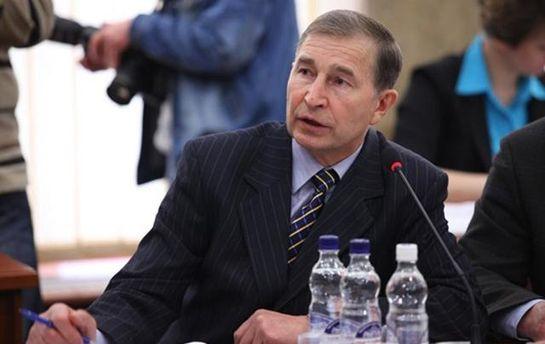 ВФедерации профсоюзов назвали фейком информацию опобеге изУкраины Осового