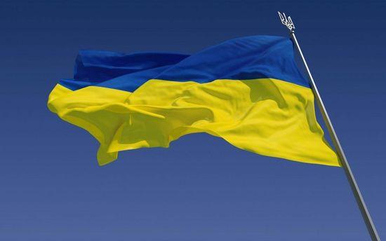 Когда глиняная Россия распадется на безвестные атомы и скрепы, Украина будет жить и процветать