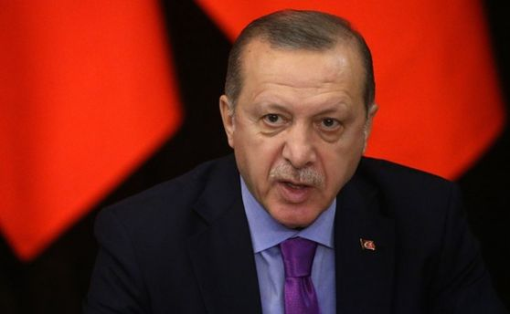 Впервый раз за65 лет президент Турции приедет вГрецию— Исторический визит