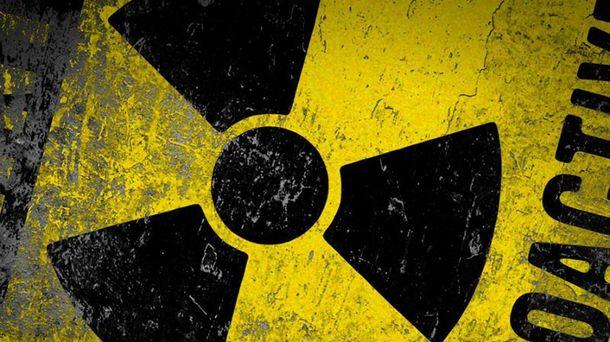 Росія приховує радіаційну аварію,