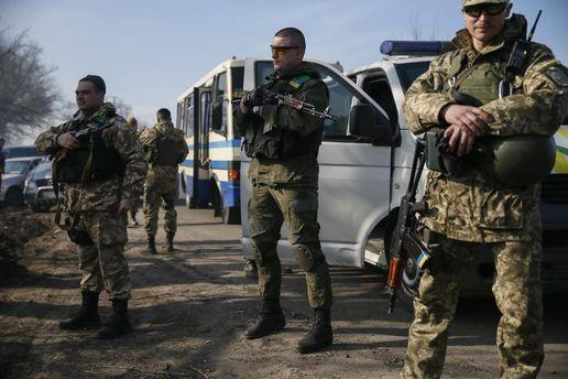 «ДНР» готова обміняти полонених до кінця року