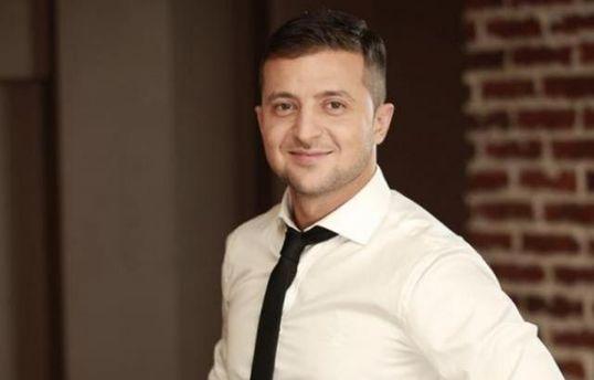 У СБУ відреагували на емоційне звернення Зеленського щодо ймовірної заборони