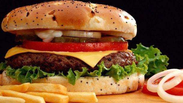 В государственной думе посоветовали признать McDonald's иKFC зарубежными агентами