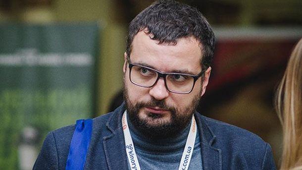 Вгосударстве Украина  запретят сериал Сваты