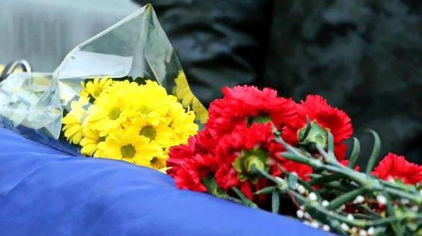 Двое военных, считавшихся погибшими вДонбассе, выжили— Штаб АТО