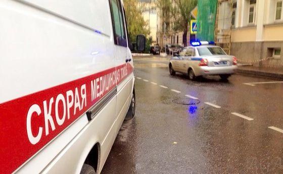 ВДагестане набольничной койке арестован ранивший полицейских мужчина