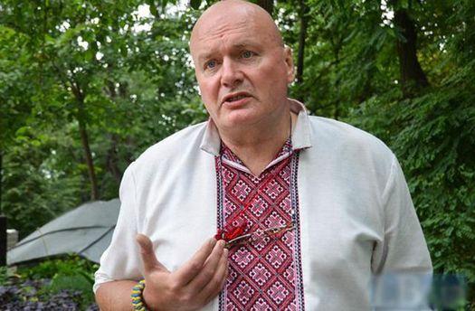 Двох затриманих сьогодні екс-бійців «Донбасу» підозрюють урозбійному нападі