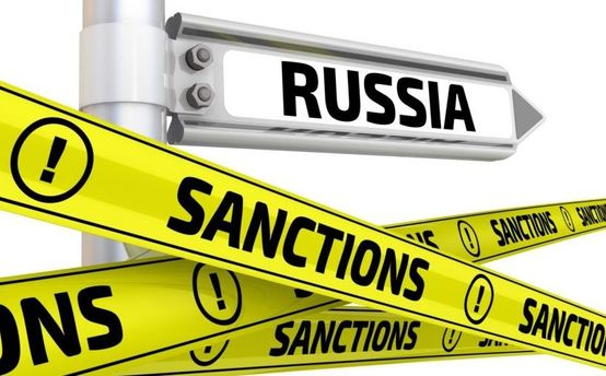 Арьев: ежели РФ возвратится вПАСЕ, нам больше нечего там делать