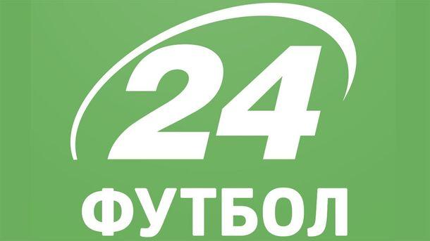 «Верес» вышел на 3-е место вфутбольной Премьер-лиге