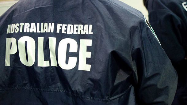 ВАвстралии арестован террорист, готовивший атаки вновогоднюю ночь