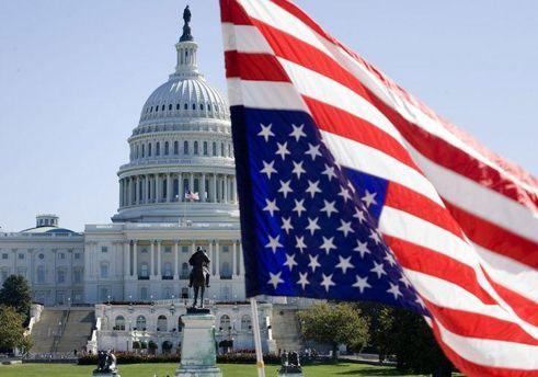 США посили санкції проти Росії