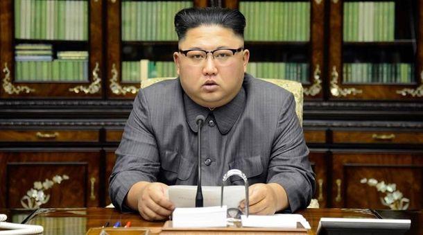 Лавров: может показаться напервый взгляд, США сами провоцируют КНДР наракетные тестирования изапуски