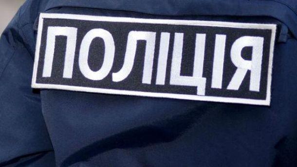 ВКиеве около озера отыскали обезглавленный труп мужчины