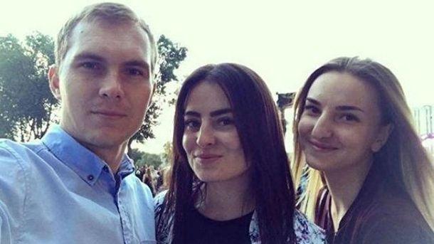 Катастрофа вХарькове: семьи жертв ДТП отказались от денежных средств Зайцевой