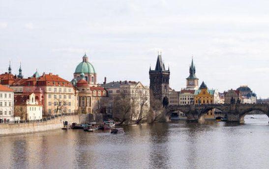 Чеський уряд подав у відставку: що відомо про новий склад