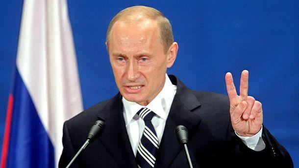 Ось так Росія колонізує і знищує нацменшини