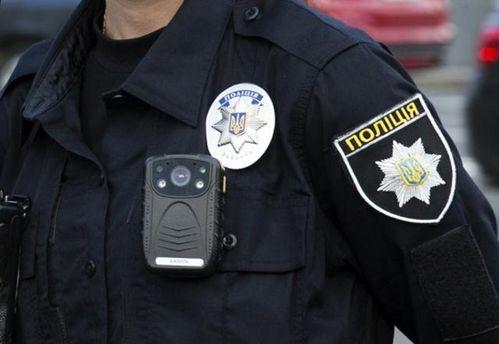 ВОдесі затримали 3 поліцейських, підозрюваних урозбої і крадіжці $120 тисяч
