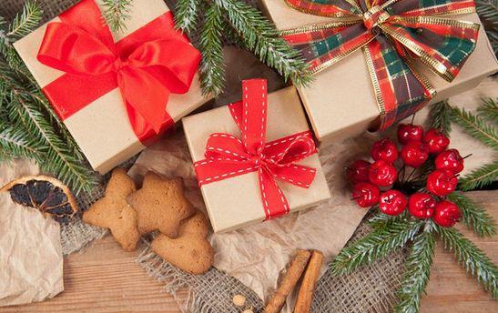 Идеи подарков на День святого Николая: что положить под подушку