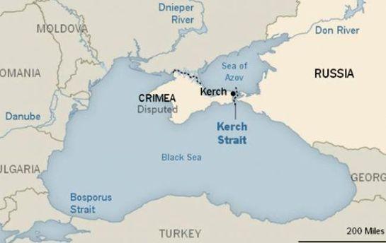 Чешские железные дороги подчеркнули накарте Исламское государство