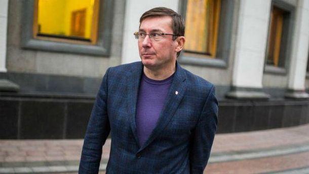Глава фракції БПП: Є підозри, щокоманду Саакашвілі фінансував бізнесмен Курченко