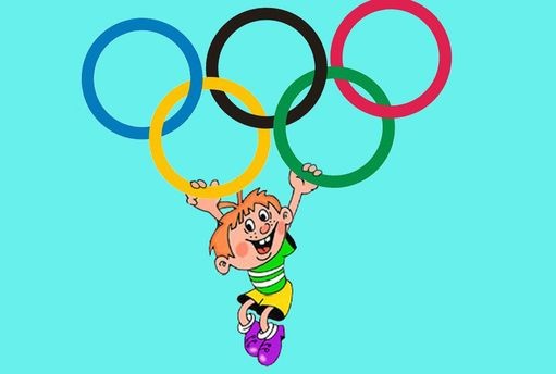 Поїдуть з прапором СРСР на жо*і: соцмережі про відсторонення збірної Росії від Олімпіади-2018