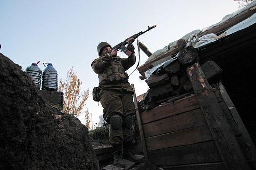 Міжнародний конфлікт: вГаазі зробили важливу заяву щодо війни наДонбасі