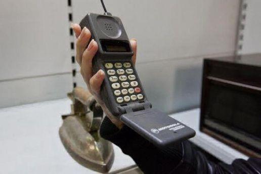 Google представила андроид Oreo для слабых телефонов