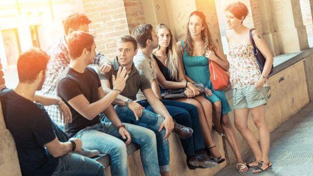 Наскільки українська молодь задоволена життям: результати опитування