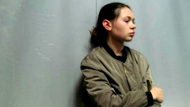 Резонансна аварія у Харкові: наркологічна експертиза виявила у крові Зайцевої кодеїн